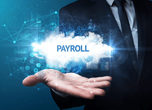 advanced payroll