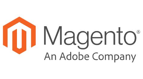 magento_logo_symbol
