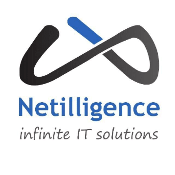 software solutions logo-image