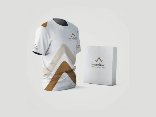 Tshirtt – 3