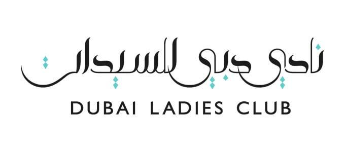 dubai-ladies-club