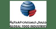 global-food