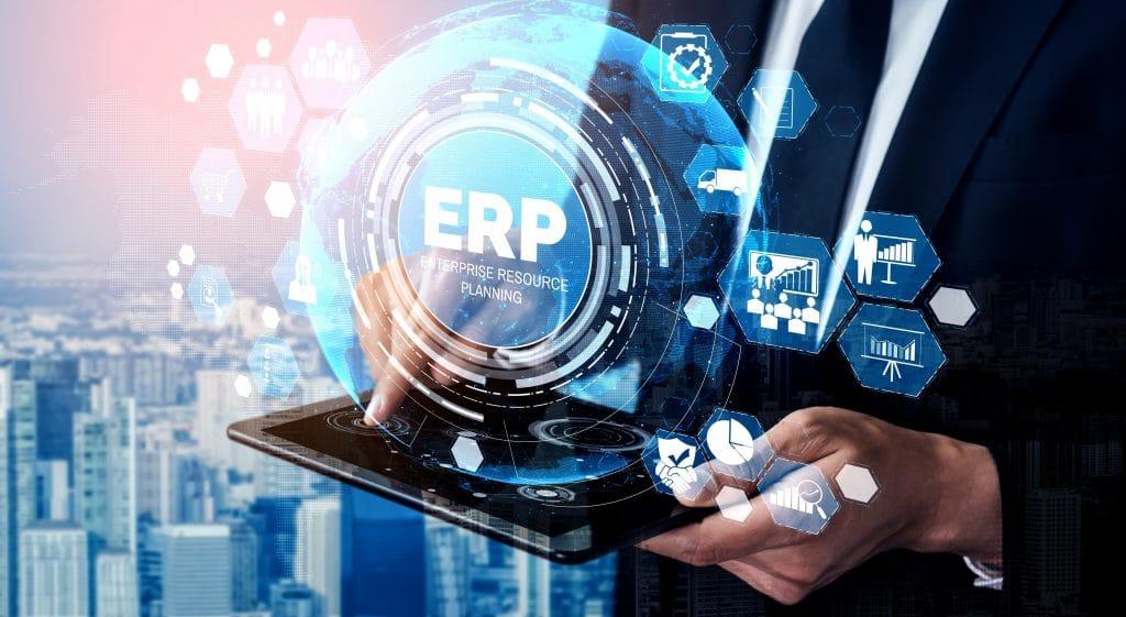 enterprise-resource-management-erp-software-system-business-resources-plan-min 2